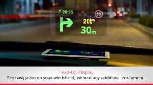 igo primo 2 4 v9 6 29 379219 hd navigasyon android