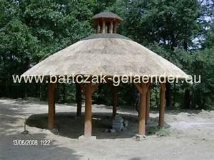 Garten Holzhäuser Aus Polen : garten holzpavillon bausatz geschlossen gartenhaus ~ Lizthompson.info Haus und Dekorationen
