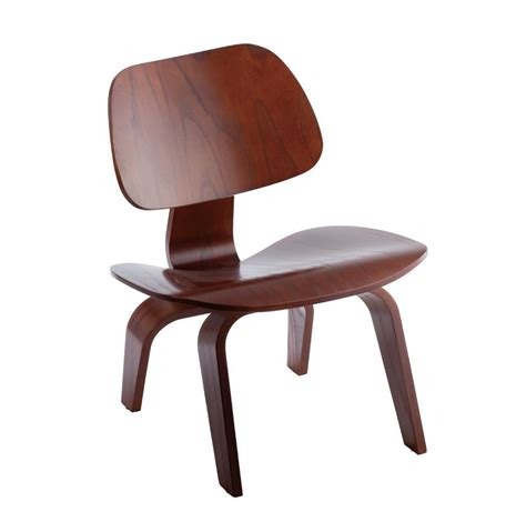 replica eames lcw lounge chair