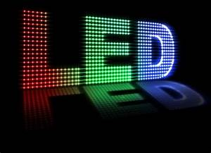 Trade In Christmas Light For Led Lights Advertise Your Calgary Business And Save Money With Led