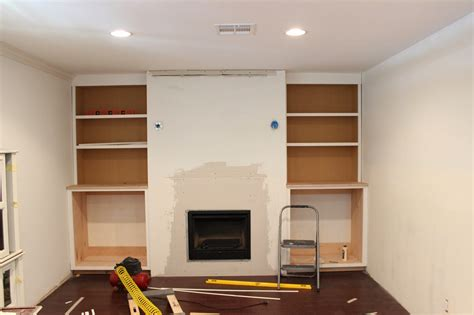 Built In Cupboards Next To Fireplace by Built In Cupboards Next To Fireplace My Web Value