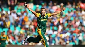 12 best J.P.DUMINY{CRICKETER} images on Pinterest | South ...