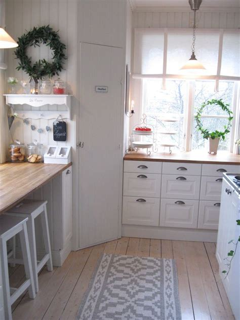 country corner kitchen best 25 ikea corner cabinet ideas on 2697