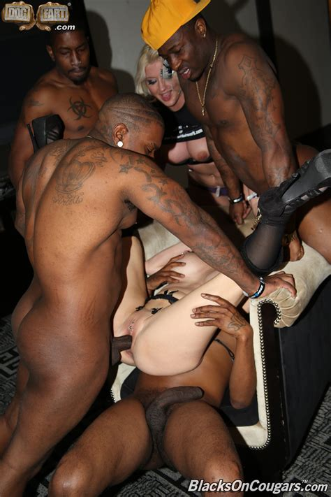 mature whore cammille austin getting banged by black cocks