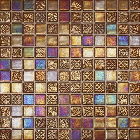 tiles astonishing mosaic tile for sale cheap floor tile