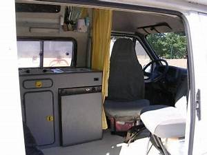 Camping Car Ford Transit Occasion : ford transit am nag camping car occasion location auto clermont ~ Medecine-chirurgie-esthetiques.com Avis de Voitures