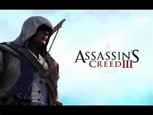 Recording The Weapon Sounds For Assassin's Creed 3 | Epic ...