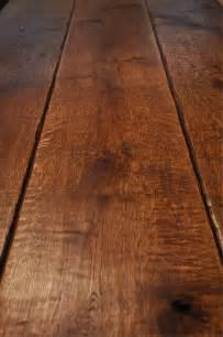 scraped sculpted hardwood floors hardwood flooring chicago by ridgefield hardwood