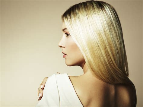 Hair Dye Allergies And Reactions