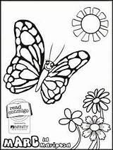 Gauntlet Chainimage Designlooter Nudismprovider Nuturist Hawkeyes Sheet3 287px sketch template