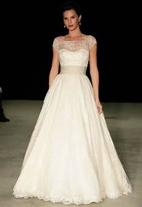 anne barge spring 2014 wedding dresses With anne barge wedding dress