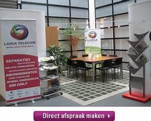 Gsm-tabletshop - iPhone Reparatie Service Den Haag