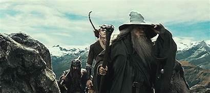 Lord Rings Lotr Gifs Aragorn Ring Mine