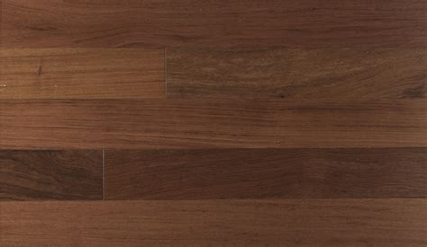 mercier wood flooring retailers mercier wood flooring cherry
