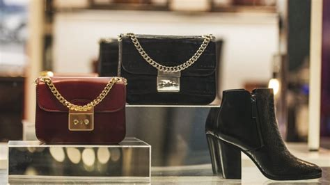 luxury brands  arent worth  money