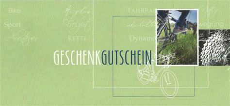 zweirad laemmle  bad groenenbach allgaeu fahrrad