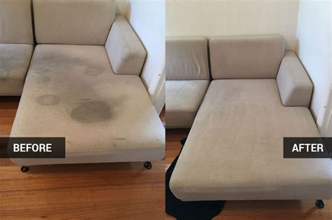 Upholstery Cleaning Montreal by Cleaning Montreal Cleaning Company Montreal