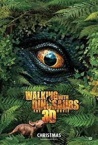 walking with dinosaurs dvd release date redbox netflix