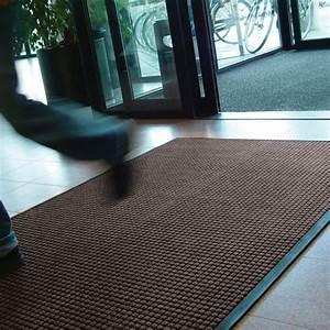 Grand Tapis D Entrée : tapis d 39 entr e ultra absorbant tapis d 39 entr e axess industries ~ Teatrodelosmanantiales.com Idées de Décoration