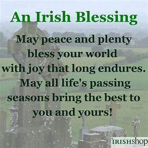 Best 25+ Cheers... Peace And Plenty Quotes