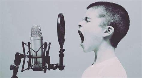 The Best Studio Mics For Vocals
