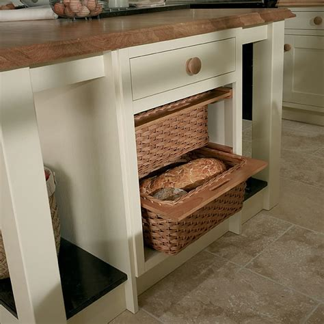kitchen basket storage storage ideas from eaton kitchen designs 2293