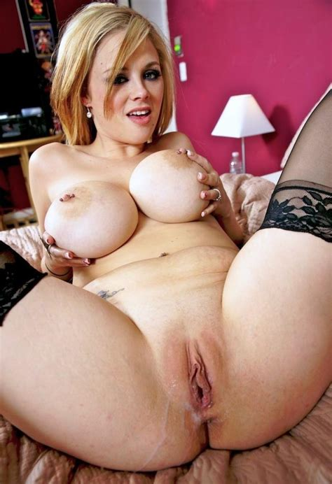 Katie Kox For Freaks Of Cock Erotic Girls