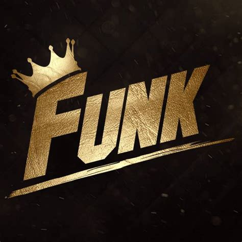 Funk Vagalume FM