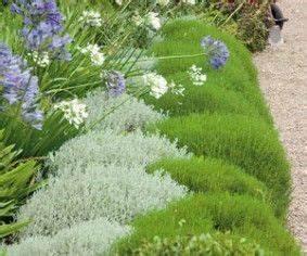 les 25 meilleures idees de la categorie jardins anglais With lovely idees de jardins paysagers 3 jardin anglais idees et conseils pour lamenagement de