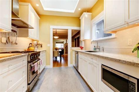 corridor kitchen designs corridor kitchen corridor kitchen kitchen ideas 2624
