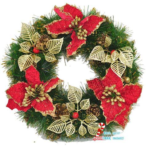 merry christmas decoration wreath christmas wreaths