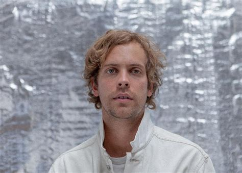 Gum (jay Watson Of Tame Impala And Pond) Announces New
