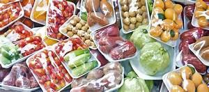 Lebensmittel Aufbewahren Ohne Plastik : ein leben ohne plastik wie soll das gehen wwf blog ~ Markanthonyermac.com Haus und Dekorationen