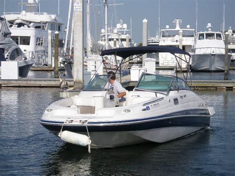 Boat Club Fort Lauderdale Cost by Deck Boat Rentals In Fort Lauderdale Atlantic Clubs