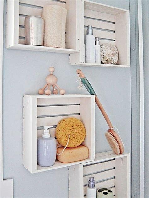 Ikea Badezimmer Organisation by Badezimmer Ideen F 252 R Kleine B 228 Der So Gewinnt Mehr