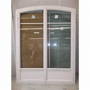 Porte fenetres destockage pas cher porte fenetre pvc for Porte d entrée pvc en utilisant fenetre alu standard