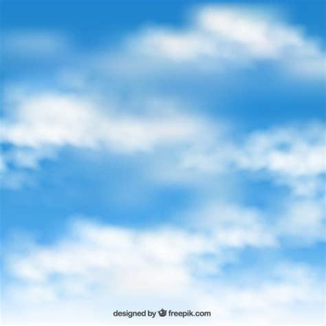 Sky Clipart Sky Background Clip Cliparts