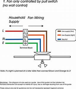 Load Cell Wiring Diagram from tse2.mm.bing.net