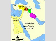 FileAncient Egypt and Mesopotamespng Wikimedia Commons