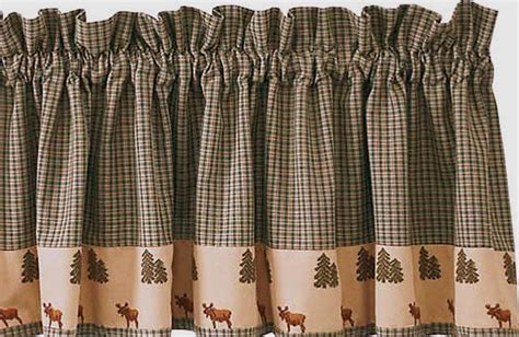 28 Best I Moose Have It! Images On Pinterest Making Curtain Rods Pocket Rod Rgb Led Bow Shower Hooks Waverly Damask Curtains For A Big Window 98 In
