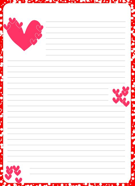 images  printable love letter backgrounds