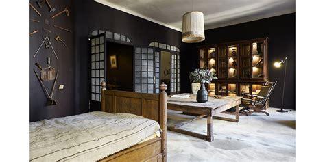chambre d hotes marseille la chambre d 39 hôtes hôtel confidentielle maison empereur à