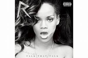 Rihanna Rated R | Music and Books | Pinterest