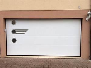 Garage Oissel : o trouver des portes de garage sectionnelles avec ouverture plafond proche la bouille 76530 ~ Gottalentnigeria.com Avis de Voitures