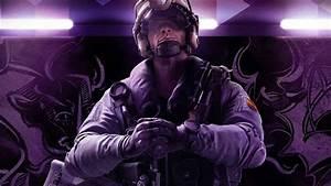 Rainbow Six Siege Jackal DLC Gameplay GameSpot