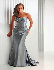 a collection of bridesmaid dresses 2016 sheideas With silver wedding dresses plus size