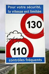 Limitation Vitesse France : que penser de la proposition de limitation de vitesse sur les routes magazine auto fr ~ Medecine-chirurgie-esthetiques.com Avis de Voitures