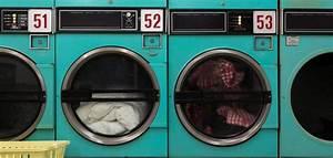Waschmaschine Riecht Unangenehm : dirndl waschen so wird dein kleid wieder sauber ~ Eleganceandgraceweddings.com Haus und Dekorationen