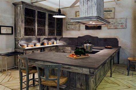 cuisines de charme cuisines de charmes provence et fils
