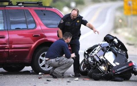 U.s. 36 Reopened Following Fatal Motorcycle Accident At